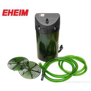 エーハイム サブフィルター SF2217 (適合機種:外部フィルター2224、ポンプ1048/1250、コンパクト2000) 2217800 [EHEIM サブフィルター]|minatodenki