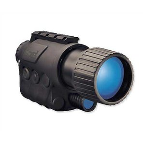 Bushnell 暗視装置 ナイトビジョン エクイノクス6(望遠倍率6倍・第二世代相当)|minatodenki