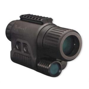 Bushnell 携帯型暗視スコープ ナイトビジョン エクイノクス ライト(望遠倍率2倍)|minatodenki