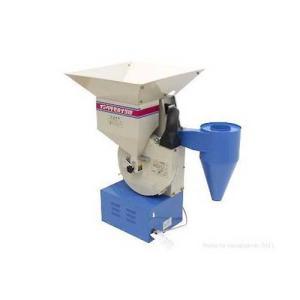 オータケ インペラもみすり機 FC2K 補助ホッパー付きセット (1〜2俵/時) [籾すり機 籾摺り機]|minatodenki