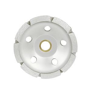 SK11 ダイヤモンドカップサンダー SDC-100Sシングル 4977292301626 [ダイヤ...