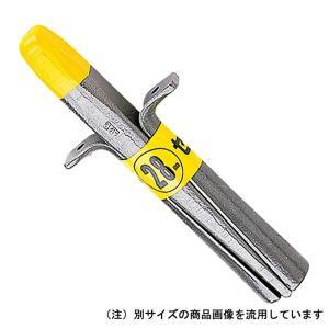 【メール便可】土牛 セリ矢 16MM 4962...の関連商品7