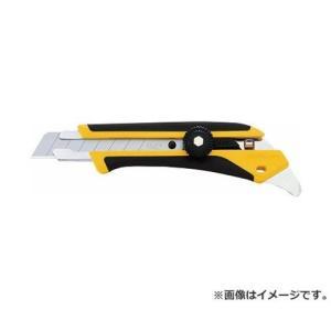 【メール便可】オルファ(OLFA) ハイパーL型 192B 4901165201607 [金切鋏・カ...