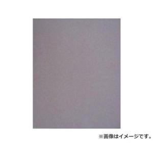 王冠 洋紙ペーパー #320 4991493001192 [砥石・ペーパー 紙ヤスリ・シート][r1...