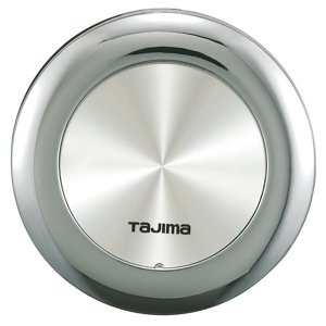 タジマ(Tajima) KREIS3スピン/シルバー KR-30SS 4975364028273 [...