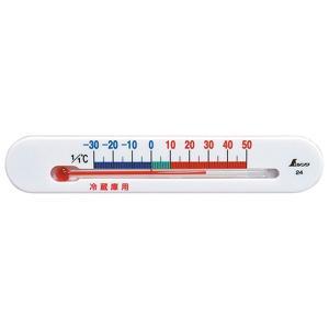 【メール便可】シンワ測定 サーモA 72532 4960910725324 [クレセル MT 温度計...