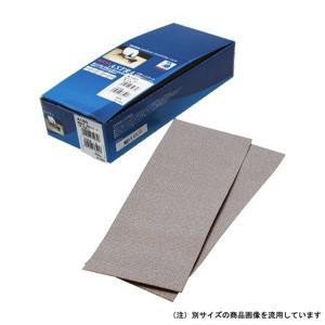 NCA サンダー用木工ペーパー50枚 A#600 4977292350396 [その他(電動アクセサ...
