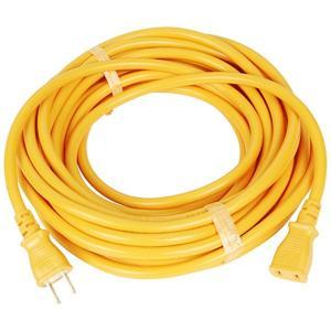 KOWA 延長コード 12A×10m FW080-10 オレンジ 4580138480807 [電工...