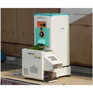 水田 石抜き機付き精米機 HL-401-HCSA (低温選米機能付き)|minatodenki