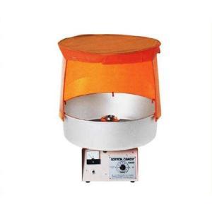 ハニー 業務用綿菓子機 CA-120 [わた菓子機] minatodenki
