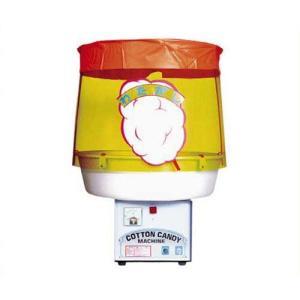ハニー 綿菓子機 CA-7 [わた菓子機] minatodenki