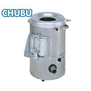 プロシェフ業務用調理器 ピーラー HP-10N|minatodenki
