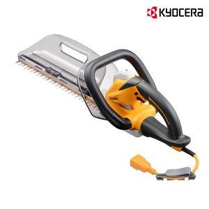 リョービ ヘッジトリマー HT-3632 (高級刃タイプ/刈込幅360mm) [RYOBI 電動トリマー 電気バリカン]|minatodenki