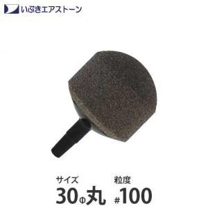 [受賞店限定クーポン★最大1000円OF...