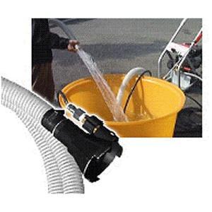 マルナカ 高圧洗浄機用 ジェットポンプ (PMR100/PMR150HSD対応)|minatodenki