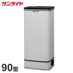 サンダイヤ 灯油タンク 90型 KS3-90N (屋内設置/直結型)|minatodenki