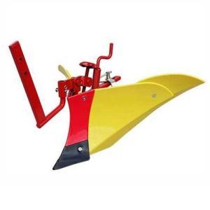 ニューイエロー培土器 尾輪付きタイプ KCR 810030100000 (対応機種:イセキアグリ KGR300D KGR700HX2 KGR600KUH)|minatodenki