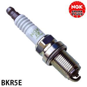 チャンピオン(CHAMPION) スパークプラグ RC12YC|minatodenki