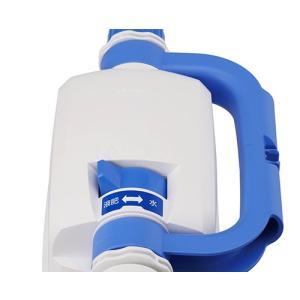 タカギ 液肥自動希釈器 『かんたん液肥希釈キッ...の詳細画像1