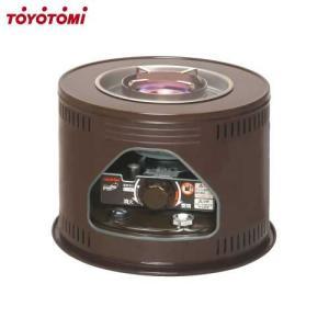 トヨトミ 煮炊き専用 石油コンロ HH-210(M) 木目 [TOYOTOMI]|minatodenki