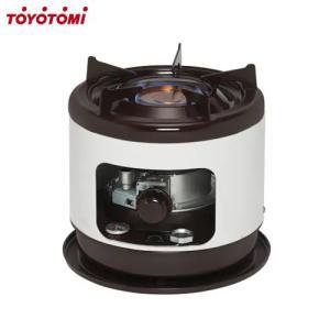 トヨトミ 煮炊き専用 石油コンロ K-3F|minatodenki