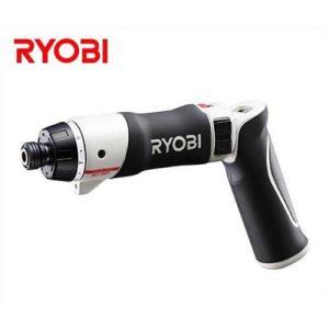 リョービ 充電式ドライバドリル BD-361 647800A [RYOBI 電動ドライバー 電気ドリル]|minatodenki