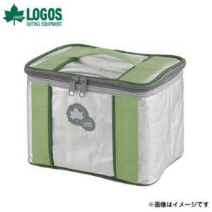 ロゴス(LOGOS) 氷点下パック・クールキーパー 81660650 [バーベキュー クーラー クーラー・保冷剤]|minatodenki