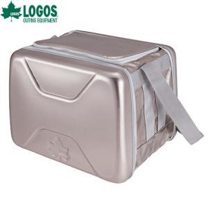 ロゴス(LOGOS) ハイパー氷点下クーラー XL 81670090 [バーベキュー クーラー クー...