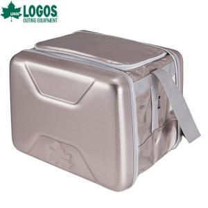 ロゴス(LOGOS) ハイパー氷点下クーラー ...の関連商品5