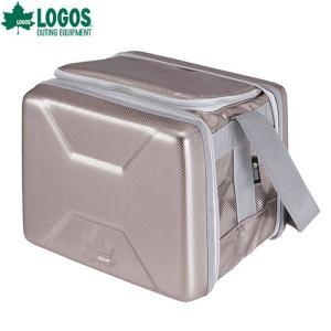 ロゴス(LOGOS) ハイパー氷点下クーラー M 81670070