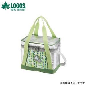 ロゴス(LOGOS) insul10 ソフトクーラー 5L - 81670430 [バーベキュー クーラー クーラー・保冷剤]|minatodenki