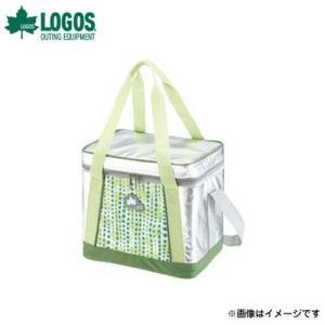 ロゴス(LOGOS) insul10 ソフトクーラー 15L - 81670420 [バーベキュー クーラー クーラー・保冷剤]|minatodenki
