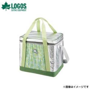 ロゴス(LOGOS) insul10 ソフトクーラー 25L - 81670410 [バーベキュー クーラー クーラー・保冷剤]|minatodenki
