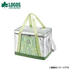 ロゴス(LOGOS) insul10 ソフトクーラー 35L - 81670400 [バーベキュー クーラー クーラー・保冷剤]|minatodenki