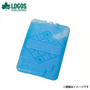 【メール便可】ロゴス(LOGOS) アイススタックパック530 81660161|minatodenki