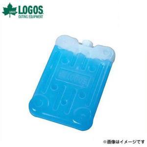 【メール便可】ロゴス(LOGOS) アイススタックパック210 81660160|minatodenki