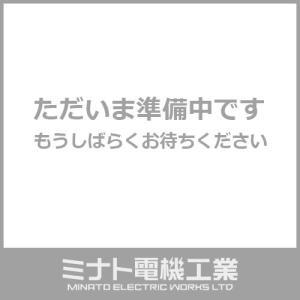アイガーツール ツールコンテナ CB0-12 [ワゴン コンテナ]|minatodenki