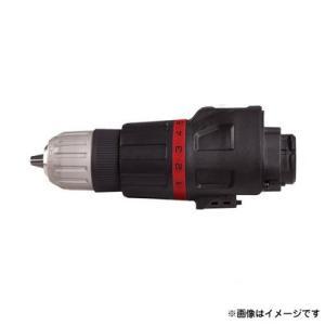 ブラック&デッカー 振動ドリル EHH183 (マルチエボヘッド) [BLACK&DECKER ブラ...