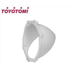 トヨトミ 冷暖スポットエアコン用 雨よけカバー TAD-RP1 [TOYOTOMI スポットクーラー TAD-22HW 14270327]|minatodenki