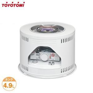 トヨトミ 石油こんろ ホームクッカー HH-210(W) ホワイト (煮炊き専用) [TOYOTOMI]|minatodenki