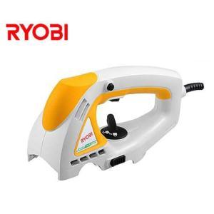 リョービ スーパーマルチツール 本体ユニット SMT-2000 [RYOBI 電動ブロワー ブロアー]|minatodenki