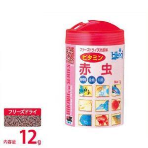 キョーリン 熱帯魚・金魚・川魚用飼料 ひかりF...の関連商品9