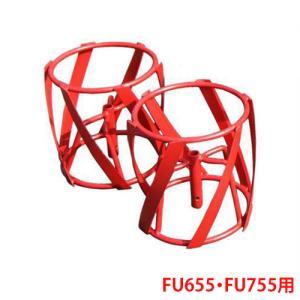ホンダ(HONDA) 耕運機 こまめF220用オプション 『スパイラルローター(除草機)』 2個組 11047|minatodenki