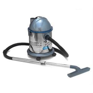 ナカトミ 乾湿両用集塵機(集じん機) NVC-18N [業務用バキュームクリーナー 掃除機]|minatodenki