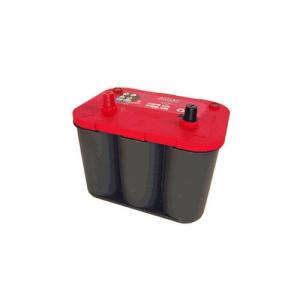 オプティマ(OPTIMA) バッテリー レッドトップ 1050S (Lタイプ/Rタイプ) [OPTIMA] minatodenki