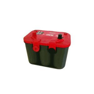 オプティマ(OPTIMA) バッテリー レッドトップ 1050U (4,2LU) [OPTIMA] minatodenki