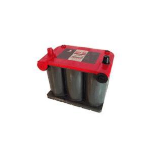 オプティマ(OPTIMA) バッテリー レッドトップ 925U (3,7LU) [OPTIMA] minatodenki