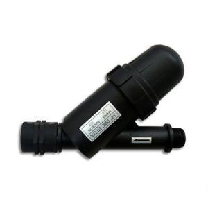 工進 JCE-1408/JCE-1408DX/JCE-1510K専用 ディスクフィルター|minatodenki