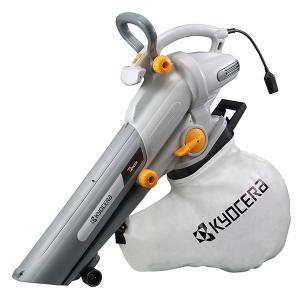 リョービ ブロワバキューム RESV-1500 [RYOBI 電動ブロワー ブロアー]|minatodenki