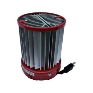 昭和精機 園芸温室用パネルヒーター 200W SP-200 (増設用・サーモ無し) [温室用 暖房 ヒーター]|minatodenki